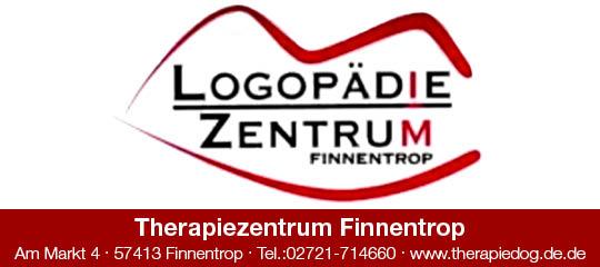 LogopädieZentrum Finnentrop